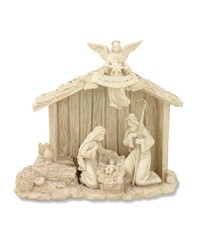 Bethany Lowe Nativity