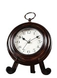 Pocket Watch Style Clock