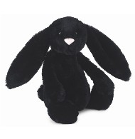 Jellycat Bashful Treacle Bunny