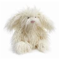 Jellycat Roberta Rabbit
