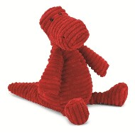 Jellycat Cordy Roy Dino