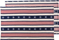 Stars & Stripes Dishtowel