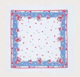 moda Very Berry Napkins