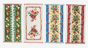 moda Grandma's Kitchen Towel Set